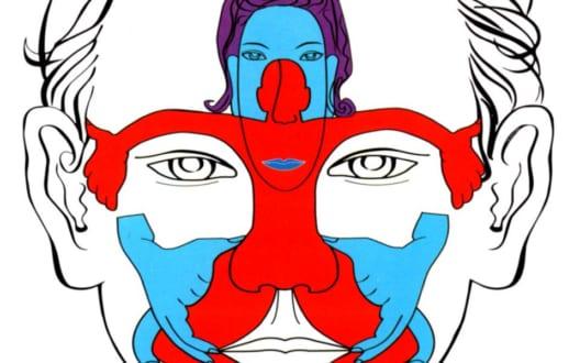 Đau dây thần kinh số 5 (dây thần kinh sinh ba)