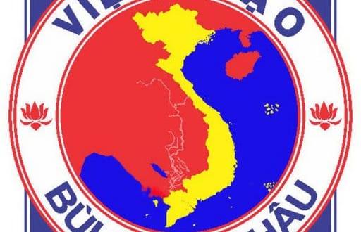 Việt Y Đạo – Dùng Y để tải Đạo