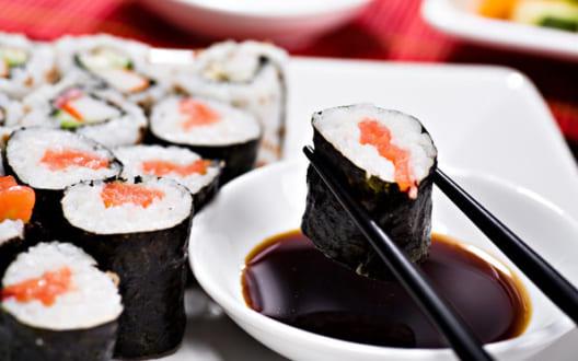Ẩm thực dưỡng sinh – Ăn uống theo nguyên tắc âm dương
