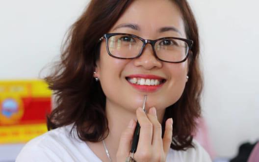 Bí quyết của sức khỏe – Gs.TSKH Bùi Quốc Châu